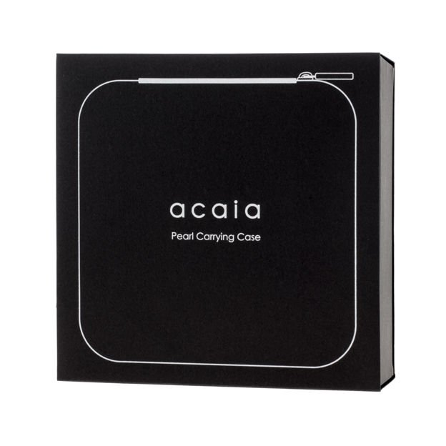 Pokrowiec do wagi Acaia Pearl - Acaia Pearl Carrying Case