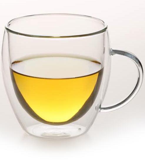 Szklanka Termiczna Cappuccino Z Uchem Konessopl