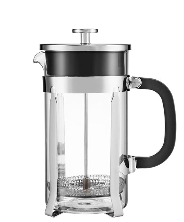Zaparzacz do kawy BARIST 350 ml - French Press