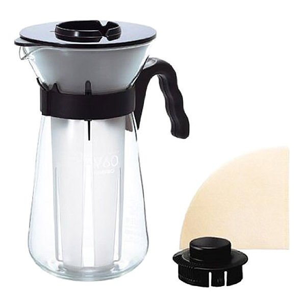 Zaparzacz do kawy Hario V60 Ice Coffee Maker 700ml