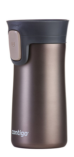 Contigo Pinnacle - kubek termiczny 300 ml Latte