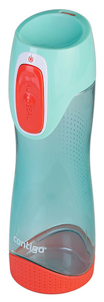 Contigo Swish - butelka na wodę 500 ml SEA GROVE